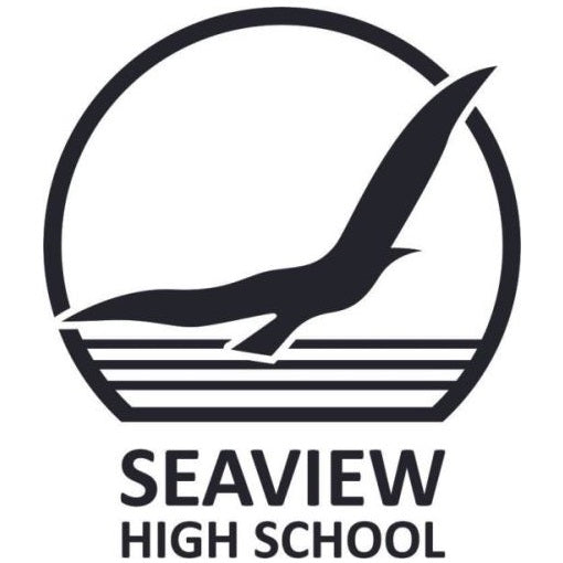 Seaview High School