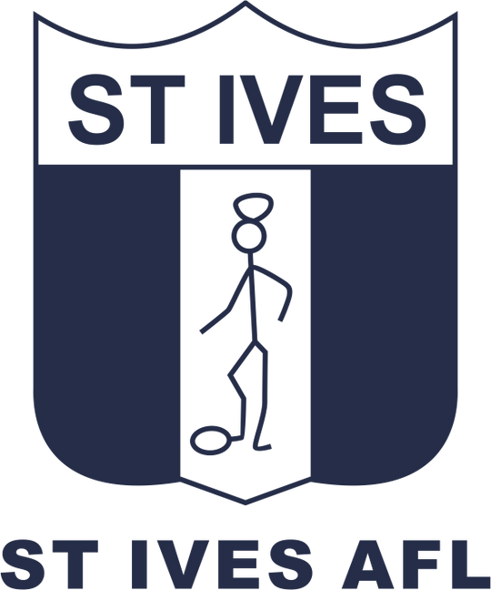 St Ives AFL Club