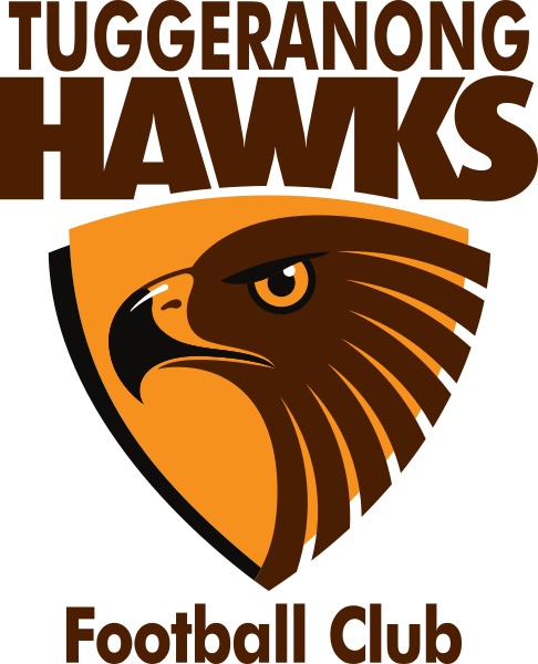 Tuggeranong Hawks Football Club