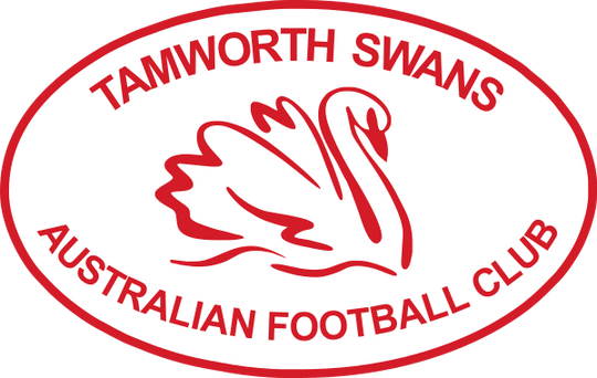 Tamworth Swans Australian Football Club