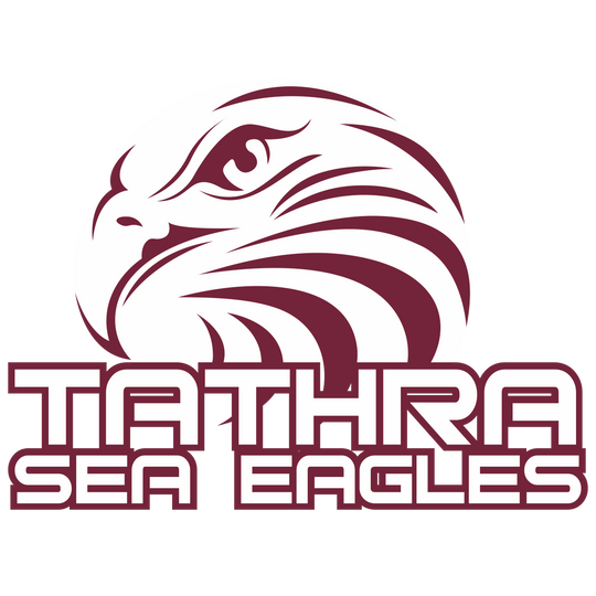 Tathra Sea Eagles Football Club