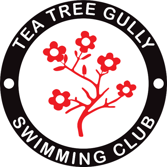 Tea Tree Gully Swim Club