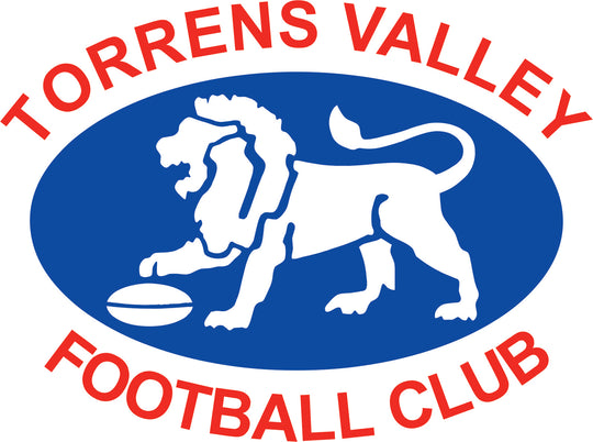 Torrens Valley Football Club
