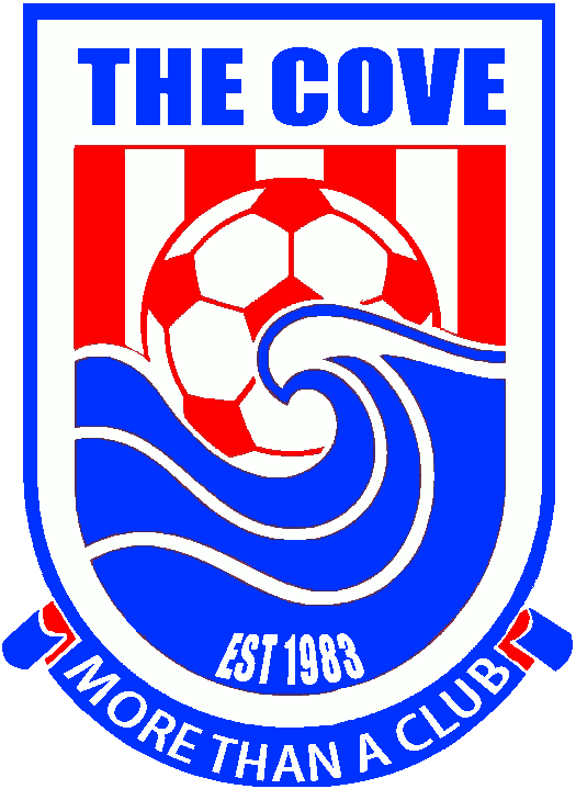 The Cove Football Club