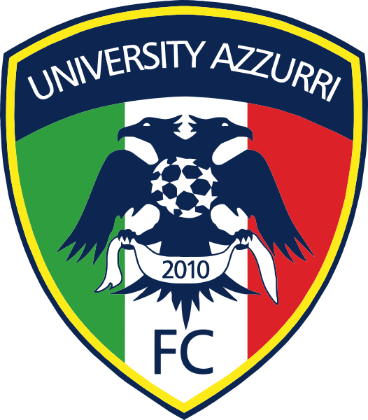 University Azzurri Football Club