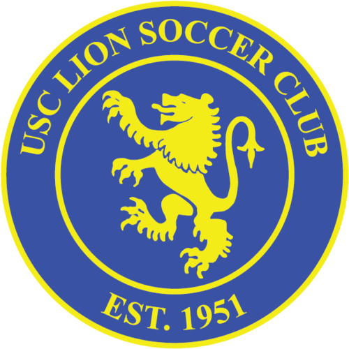 USC Lion Soccer Club