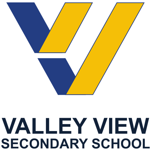 Valley View Secondary School