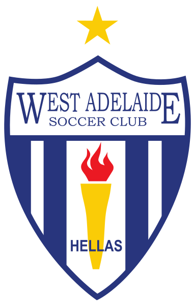 West Adelaide Soccer Club