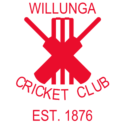 Willunga Cricket Club