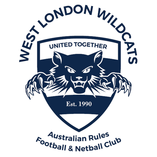 West London Wildcats Australian Football & Netball Club