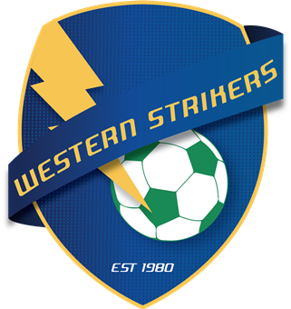 Western Strikers Soccer Club