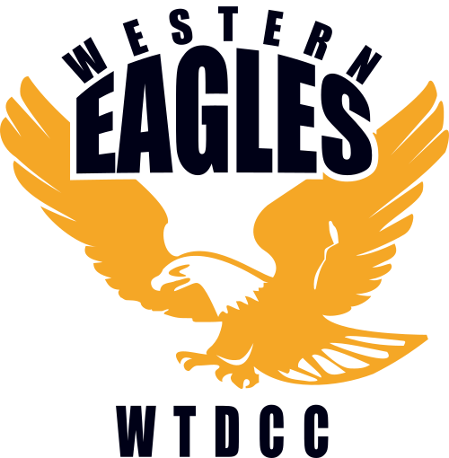 West Torrens Eagles Cricket Club