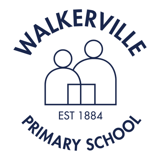 Walkerville Primary School