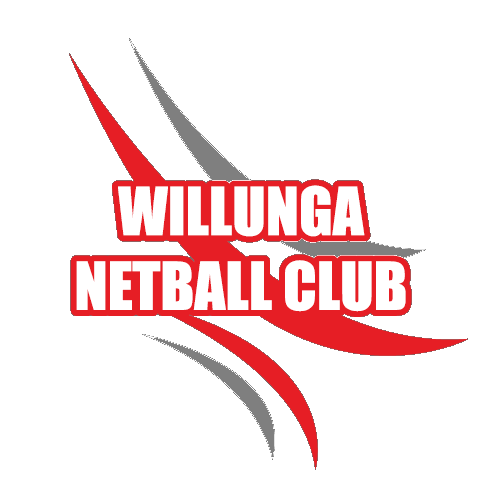 Willunga Netball Club