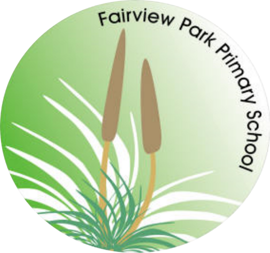 Fairview Park Primary School