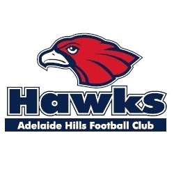 Adelaide Hills Football Club