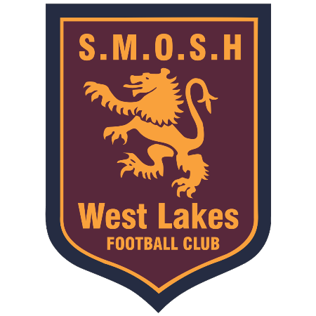 SMOSH West Lakes FC