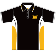 Panel Polo - FRONT