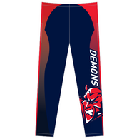 South Whyalla CC | T20 Pants