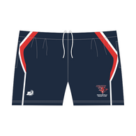 South Whyalla CC | Training Shorts