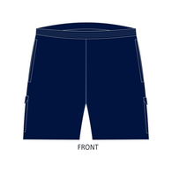 Hawthorndene PS | Cargo Shorts