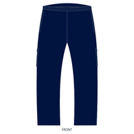 Hawthorndene PS | Cargo Pants