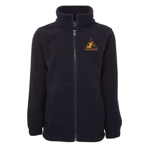 Hawthorndene PS | Polar Fleece Jacket