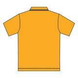 Hawthorndene PS | Gold Polo - SS - *Discontinued*