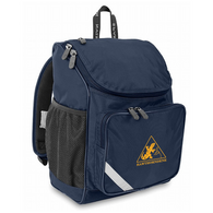 Hawthorndene PS | Back Pack