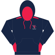 South Whyalla CC | Hoodie