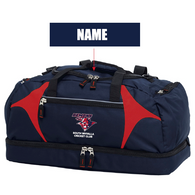 South Whyalla CC | Sports Bag