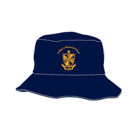 St Mary's Memorial | Hybrid Bucket Hat