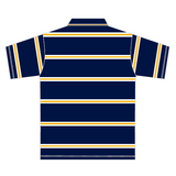 St Mary's Memorial | Sports Polo