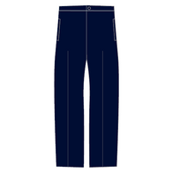 St Mary's Memorial | Elastic Back Trousers
