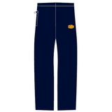 St Mary's Memorial | Track Pants