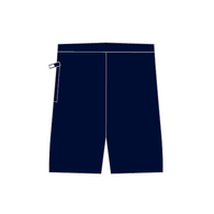 St Mary's Memorial | Sports Shorts