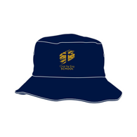 Christ the King | Bucket Hat
