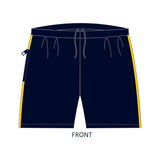 Christ the King | Sport Shorts