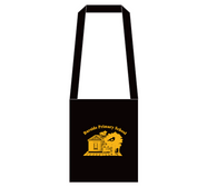 Burnside PS | Library Bag