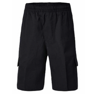 Burnside PS | Cargo Shorts