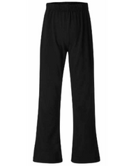BPS | 12206: Girls Bootleg Pants