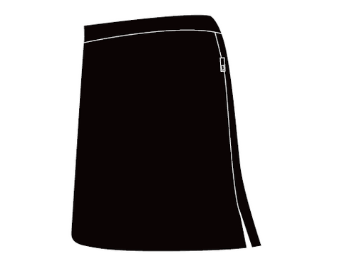 Burnside PS | Sport Skort