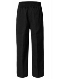 Burnside PS | Track Pants