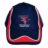 South Whyalla CC | Cap