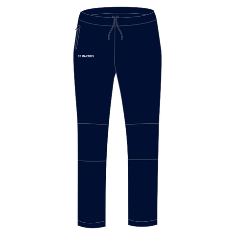 St Martin's Catholic PS | Track Pants