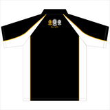 Port Districts FC | Polo - Unisex