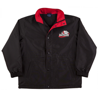 Plympton S&RC | Club Supporters Jacket