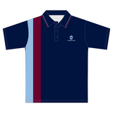 St Martin's Catholic PS | Sport Polo