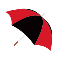Plympton S&RC | Umbrella