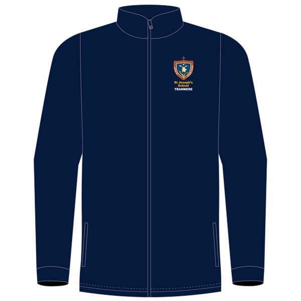 St Josephs Tranmere | Polar Fleece Jacket